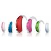 Слуховые аппараты (47)