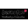 Bernafon (2)