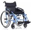 Кресла-коляски комнатные и прогулочные (32)