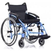 Кресла-коляски комнатные и прогулочные