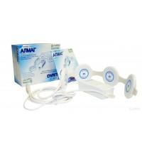 Магнитные и физиотерапевтические аппараты
