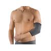 Локтевой и плечевой суставы (20)