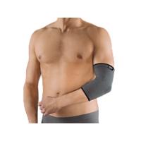 Локтевой и плечевой суставы