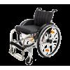 Кресла-коляски (51)
