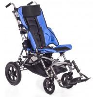 Кресло-коляски для детей ДЦП