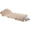 Противопролежневые матрасы и подушки (2)