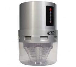 Очистители, увлажнители и ионизаторы воздуха