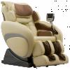 Массажные кресла (18)