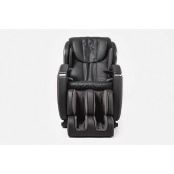 Массажное кресло CASADA Hilton III