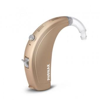Слуховой аппарат Baseo Q10-М