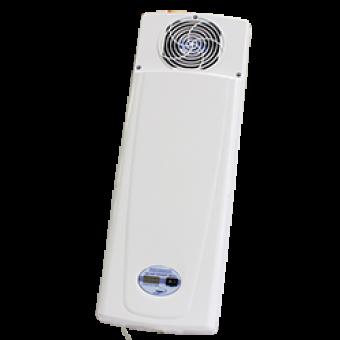 Облучатель рециркулятор бактерицидный Дезар-Кронт-802 настенный