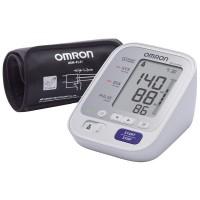 Тонометр Omron M3 Comfort