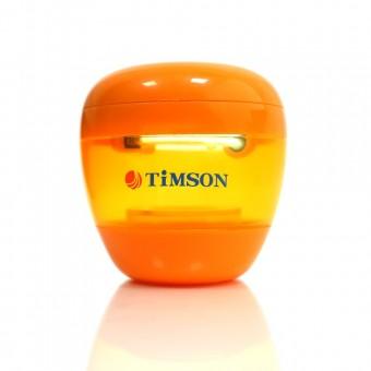 Ультрафиолетовый стерилизатор для сосок и бутылочек Timson