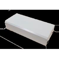 Облучатель рециркулятор бактерицидный РБ-100