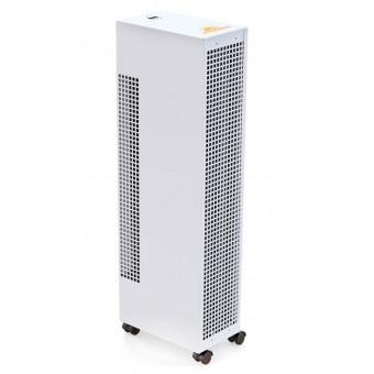 Рециркулятор воздуха бактерицидный общего применения ИСТОК-БРИЗ 1200