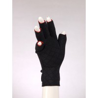 Ортез кисти эластичный перчатка Fosta FS 3104