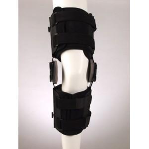 Ортез коленного сустава дозирующий обьем движений Fosta FS 1203