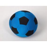 Подушка под голову Fosta F 8038 мяч малый