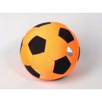 Подушка под голову Fosta F 8039 мяч большой