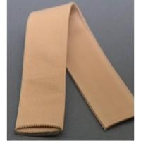 Силиконовый протектор для пальцев стопы Comforma С 0707