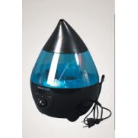 Увлажнитель воздуха ультразвуковой Ergopower ER-604