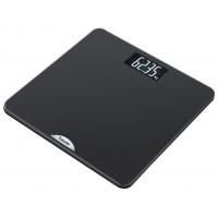 Весы напольные электронные Beurer PS240