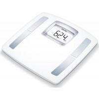 Весы диагностические Beurer BF400