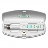 Тонометр внутриглазного давления ТВГД-01