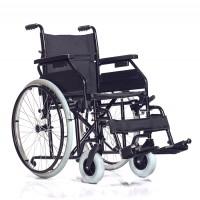 Инвалидное кресло-коляска ORTONICA BASE 110