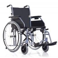 Инвалидное кресло-коляска активного типа ORTONICA BASE 180