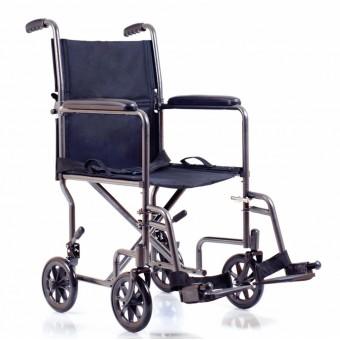 Инвалидное кресло - каталка ORTONICA BASE 105