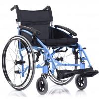 Инвалидное кресло-коляска ORTONICA BASE 185
