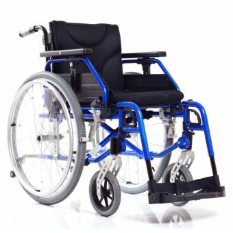 Инвалидное кресло-коляска ORTONICA TREND 10