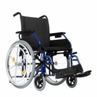 Инвалидное кресло-коляска ORTONICA TREND 30