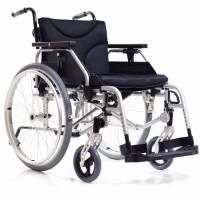 Инвалидное кресло-коляска ORTONICA TREND 10 XXL
