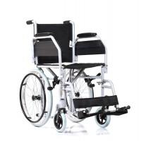 Инвалидное кресло-коляска ORTONICA OLVIA 30