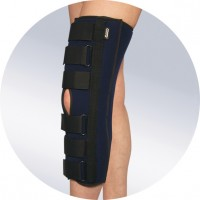 Тутор на коленный сустав ORTO SKN 401