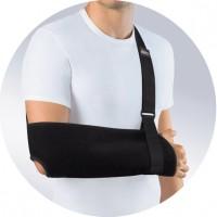 Бандаж для поддержки руки косынка ORTO KSU 223