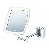 Косметическое зеркало Beurer BS89