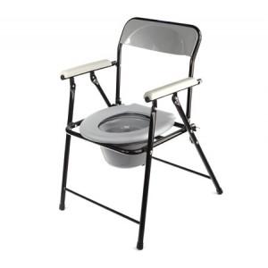 Кресло-туалет WC-efix