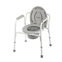 Кресла-туалет WC Econom
