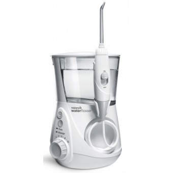 Ирригатор Waterpik WP-660 E2 Ultra Professional