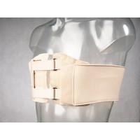 Бандаж послеоперационный грудного отдела Fosta FS 5509
