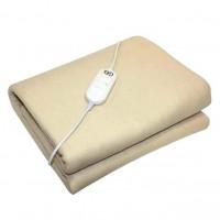 Электропростынь GESS Sweet Sleep 150 см х 80 см