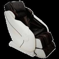 Массажное кресло Gess Imperial