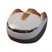 Массажер для стоп и лодыжек RK-868