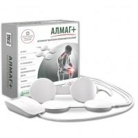 Прибор магнитотерапии АЛМАГ+