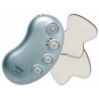 Миостимулятор OMRON Soft Touch