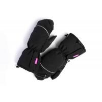 Перчатки с подогревом Pekatherm GU930 + литиевые аккумуляторы
