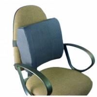 Подушка для поддержки и разгрузки спины Fosta F 5002